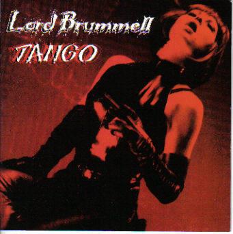Lord Brummell - Tango