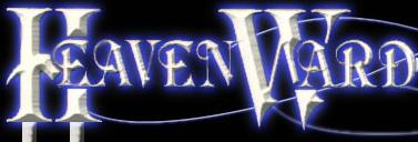 Heavenward - Logo