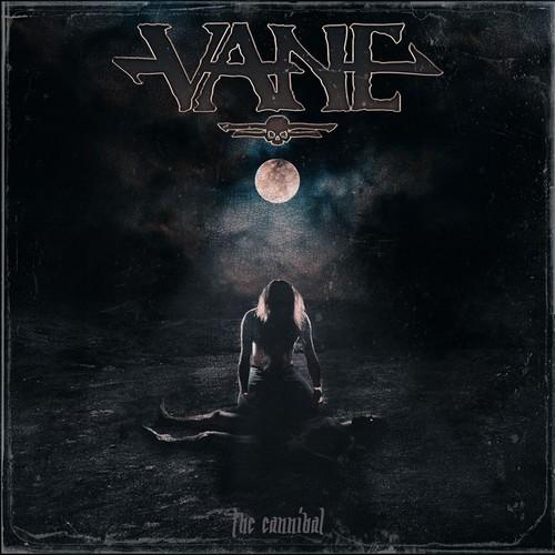 Vane - The Cannibal
