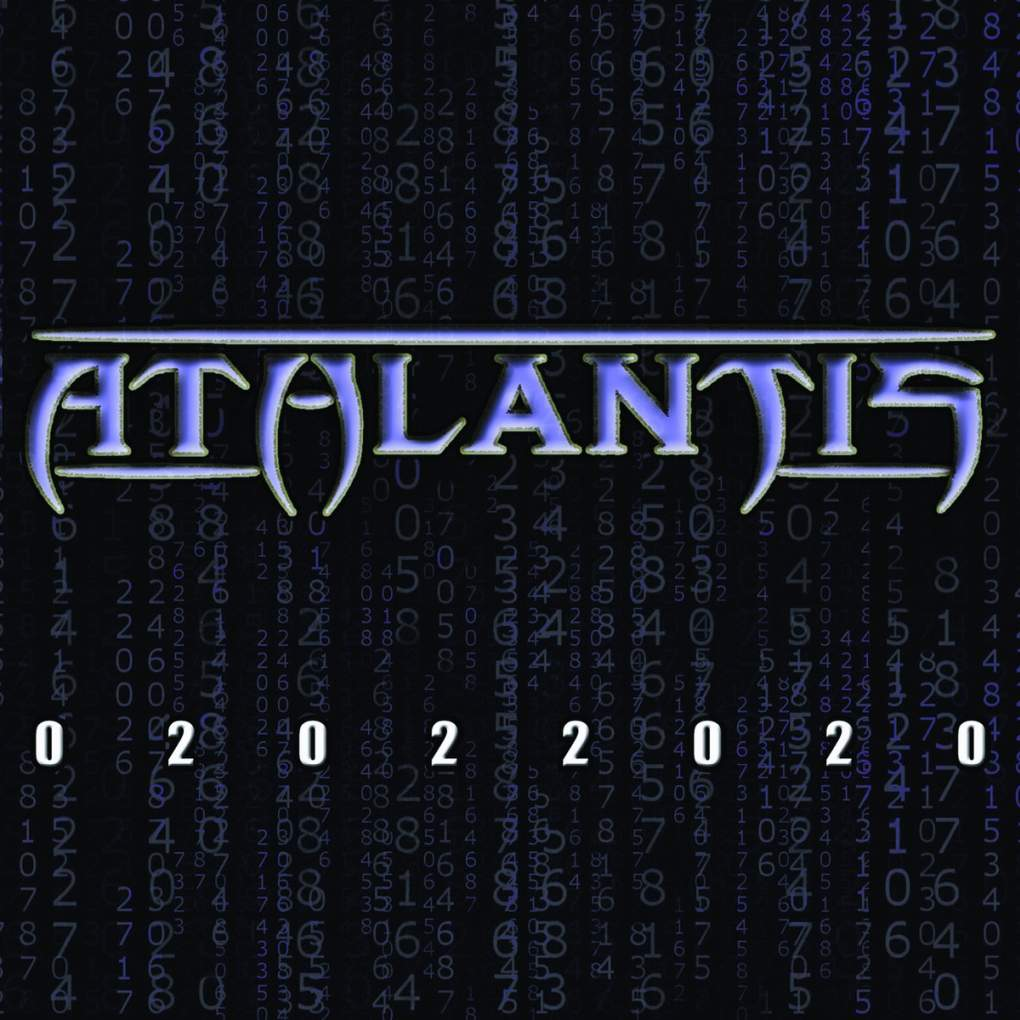 Athlantis - 02.02.2020