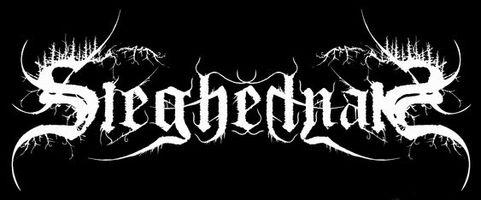 Sieghetnar - Logo