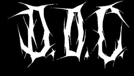 D.O.C. - Logo