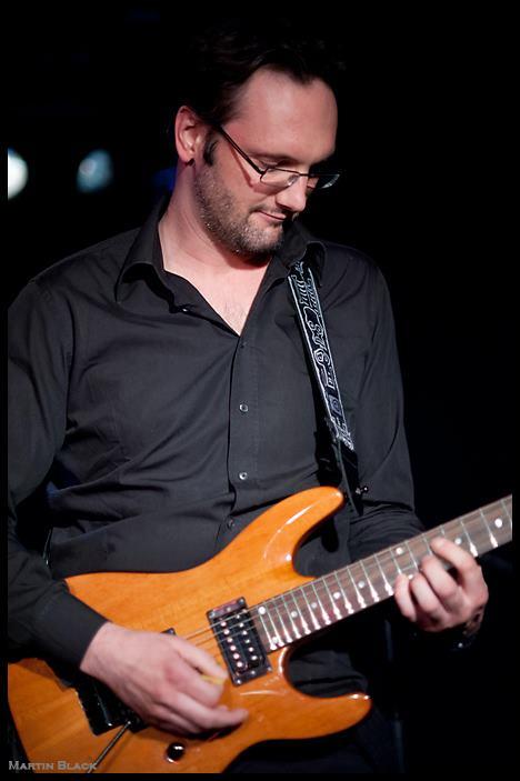 Michael Puchala