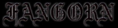 Fangorn - Logo