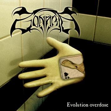 Zonaria - Evolution Overdose