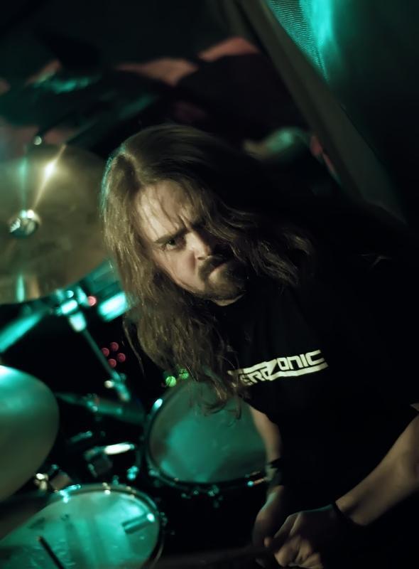 Jon Eirik Bokn