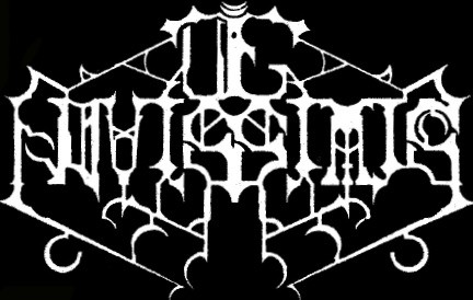 http://www.metal-archives.com/images/8/2/4/8/82483_logo.jpg
