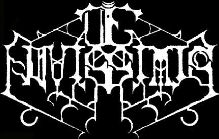 De Novissimis - Logo