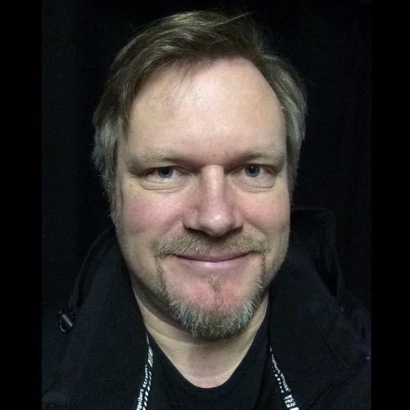 Dirk Schoppen
