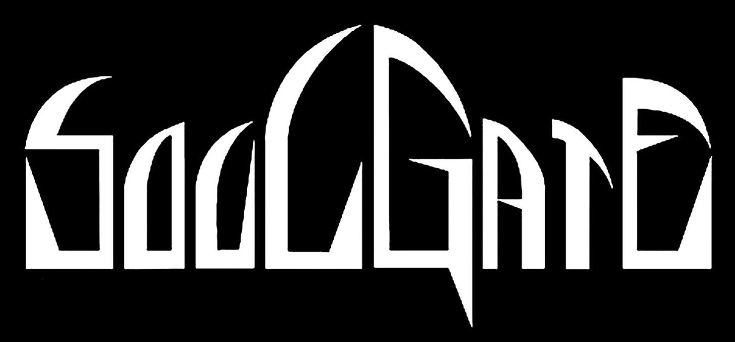 Soulgate - Logo