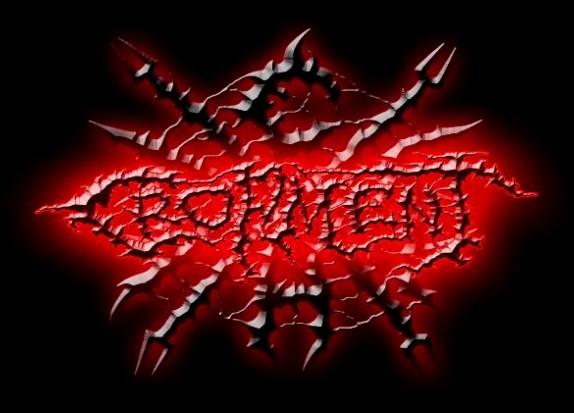 Cropment - Logo