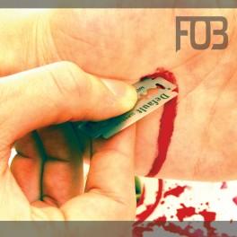F.O.B. - Default