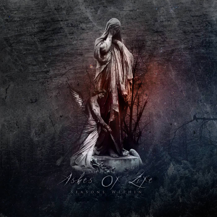 Ashes of Life - Seasons Within