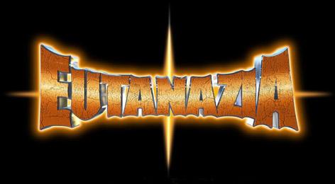 Eutanazia - Logo
