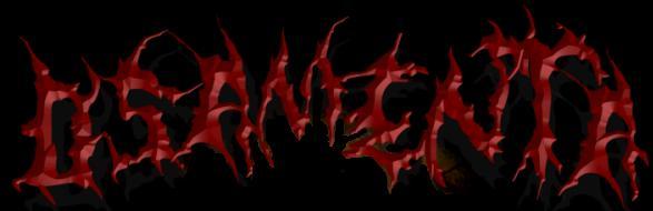 Osamenta - Logo