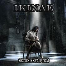 Ikinae - Second Symptom