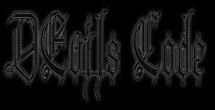 Devil's Code - Logo