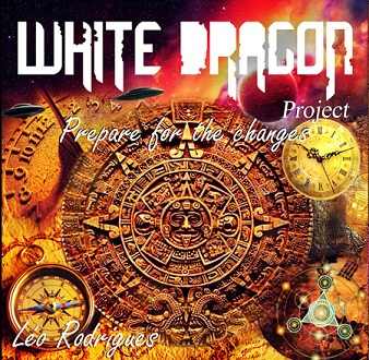 White Dragon Project - Prepare for the Changes