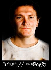 Heikki Myller