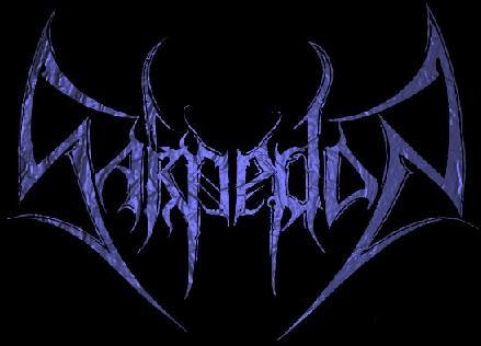 Sarpedon - Logo