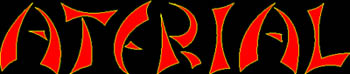 Aterial - Logo