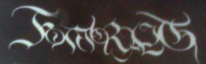 Fomoraig - Logo
