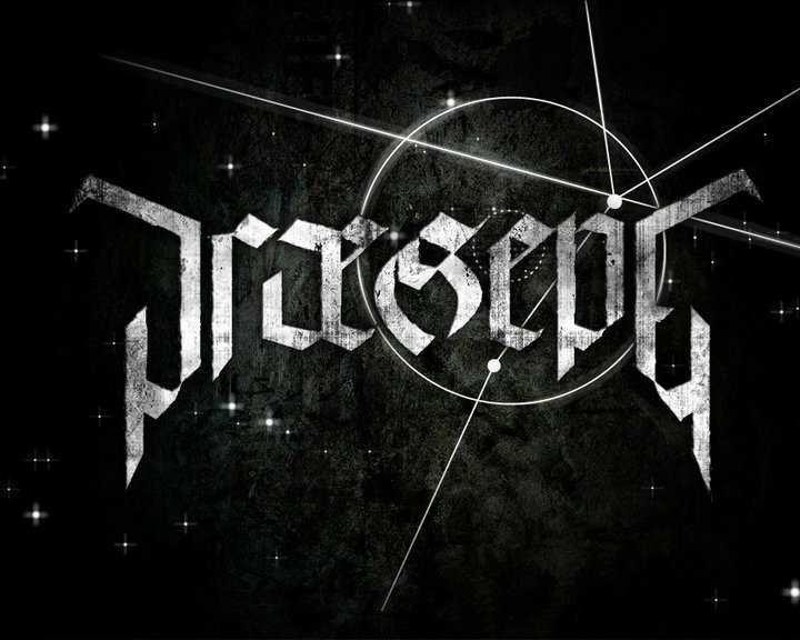 Praesepe - Logo
