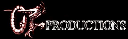 Oz Productions