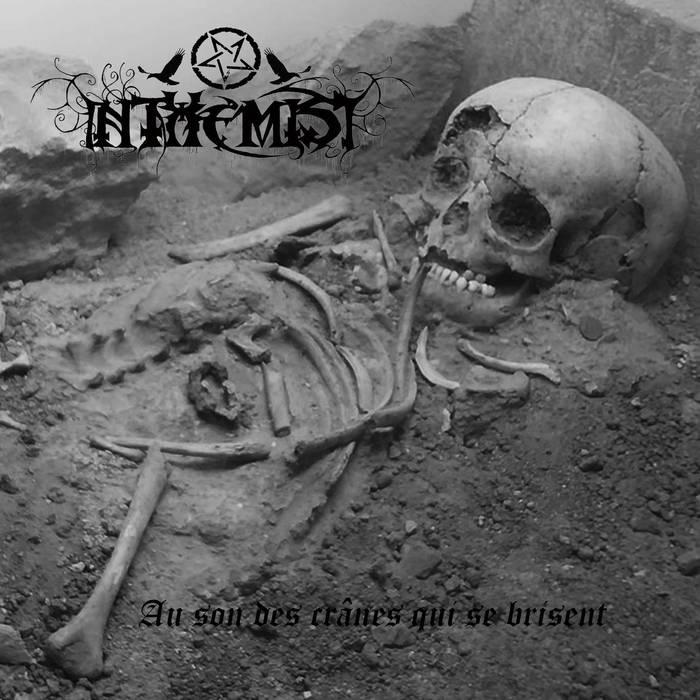 In the Mist - Au son des crânes qui se brisent