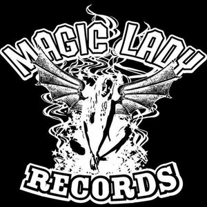 Magic Lady Records