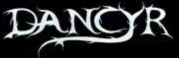 Dancyr - Logo