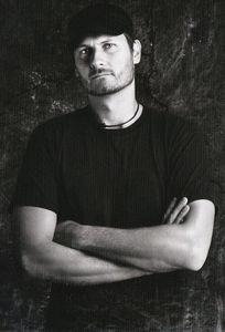 Martin Haglund