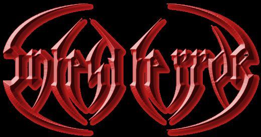 Intestterror - Logo