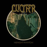 Lucifer - Midnight Phantom