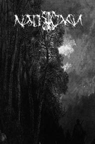 Nathicana - The Redolent Herald of Midnight
