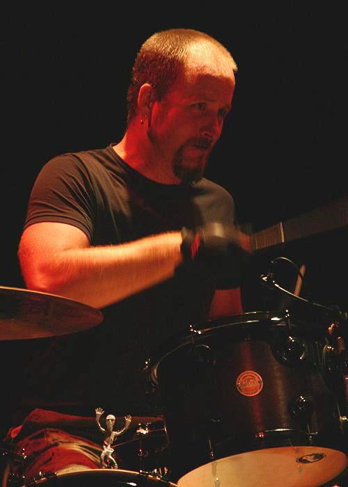 Danny Cunningham