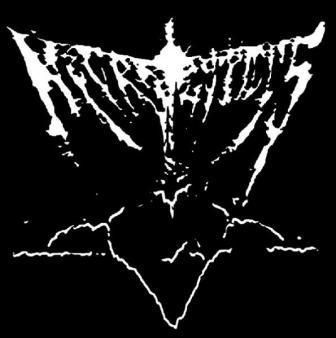 Necrotesticvs - Logo