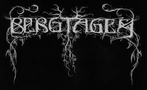 Bergtagen - Logo
