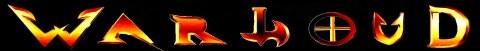 Warloud - Logo