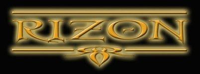 Rizon - Logo