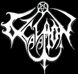 Excavation - Logo