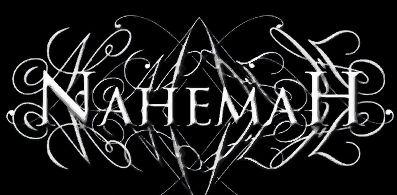 Nahemah - Logo
