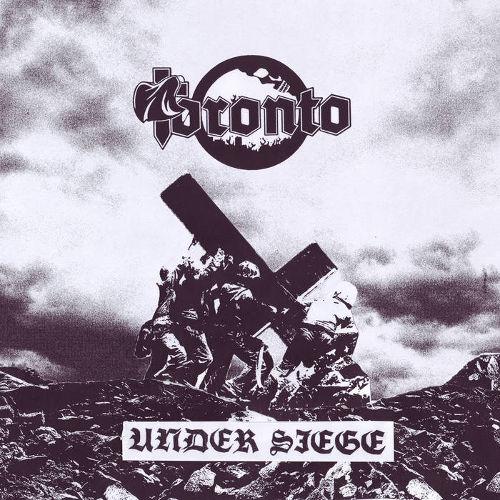 Tøronto - Under Siege