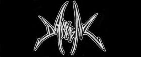Darkenz - Logo