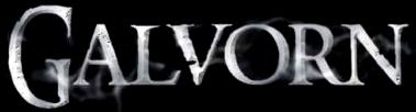 Galvorn - Logo
