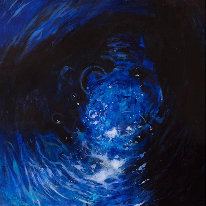 Drown - Unsleep