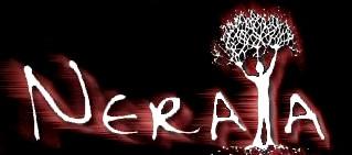 Neraia - Logo