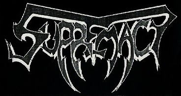 Supremacy - Logo