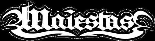Maiestas - Logo