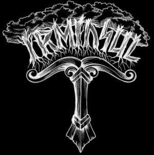 Irminsul - Logo